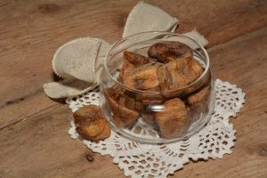 dried-figs-617753_960_720