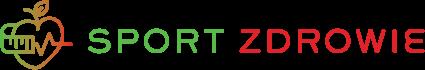 sportzdrowie.com.pl